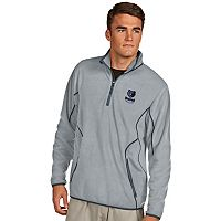 Men's Antigua Memphis Grizzlies Ice Pullover