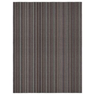 Garland Rug Carnival Stripe Rug