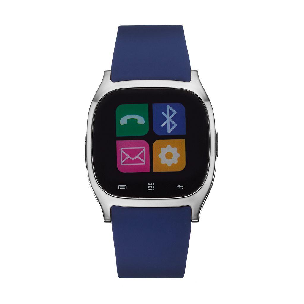 iTouch Unisex Smart Watch - KO3260S590-102