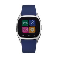 iTouch Unisex Smart Watch - KO3260S590-102