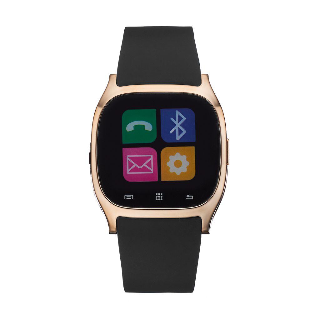 iTouch Unisex Smart Watch - KO3260RG590-400