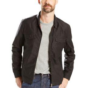 Men's Levi's® Trucker Jacket