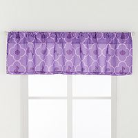 Disney Princess Dare To Dream Window Valance by Jumping Beans®
