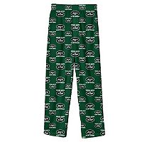 Boys 8-20 New York Jets Team Logo Lounge Pants
