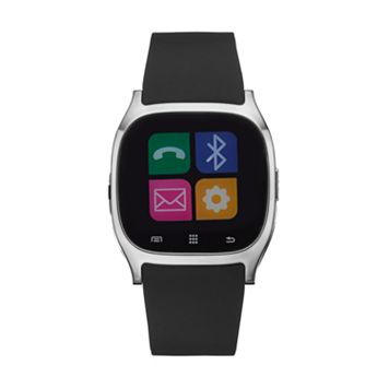 iTouch Unisex Smart Watch - KO3260S590-058
