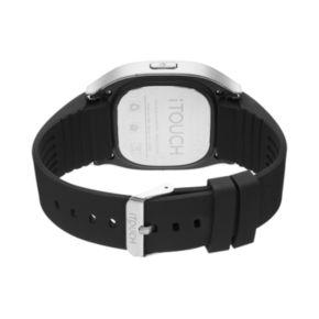 iTouch Unisex Smart Watch - KO3260S590-058