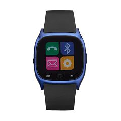 iTouch Unisex Smart Watch - KO3260NY590-259