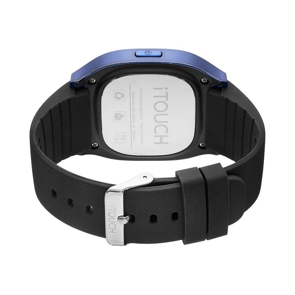 iTouch Unisex Smart Watch - KO3260NY590-259