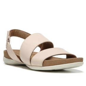 NaturalSoul by naturalizer Abbie Women's Sandals