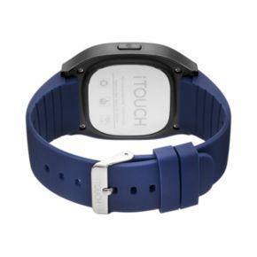iTouch Unisex Smart Watch - KO3260BK590-419