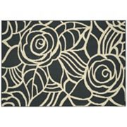 Garland Rug Rhapsody Floral Rug