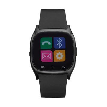 iTouch Unisex Smart Watch - KO3260BK590-227