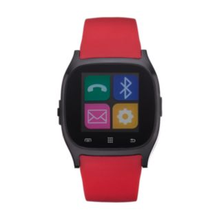 iTouch Unisex Smart Watch - KO3260BK590-085