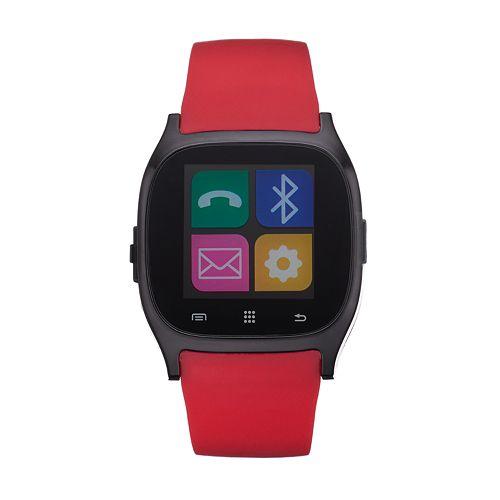 iTouch Unisex Smart Watch - KO3260BK590-085