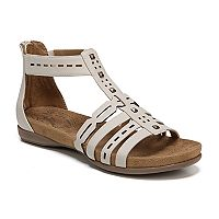NaturalSoul by naturalizer Antigua Women's Sandals
