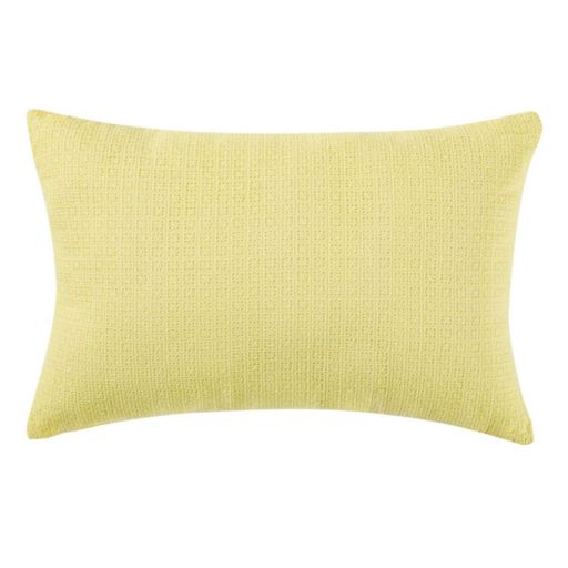 Christian Siriano Garden Bloom Throw Pillow