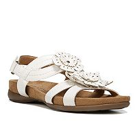 NaturalSoul by naturalizer Avril Women's Sandals