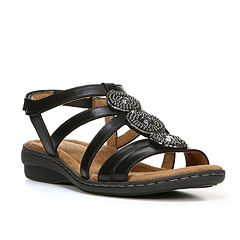 NaturalSoul by naturalizer Ballina Women's Sandals