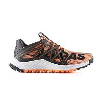 adidas Vigor Bounce Women's Trail Running Shoes