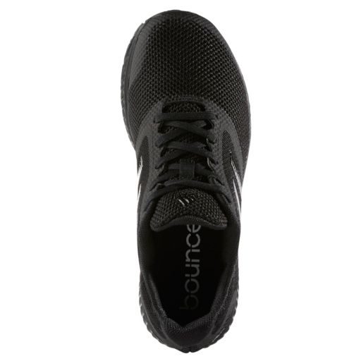 adidas Mana Racer Women's Running Shoes