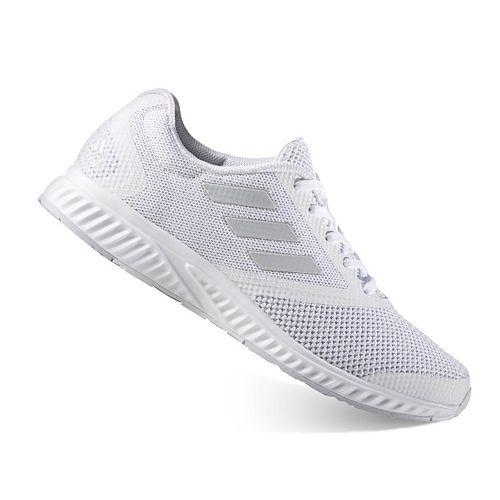 6526f2e92 adidas Mana Racer Women s Running Shoes