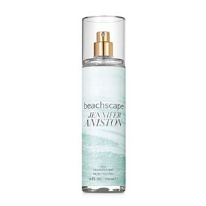 Jennifer Aniston Beachscape Women's Fine Fragrance Mist
