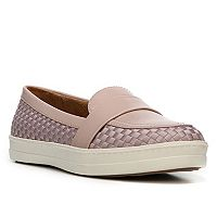 NaturalSoul by naturalizer Farrah Women's Loafers