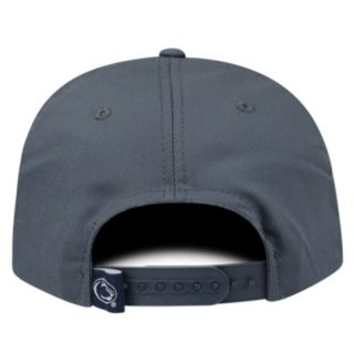 Adult Top of the World Penn State Nittany Lions Cool & Dry One-Fit Cap