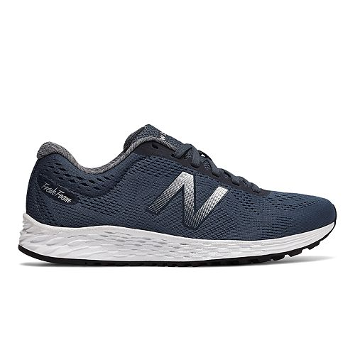 4e24d502aa6d7 New Balance Fresh Foam Arishi Women's Running Shoes