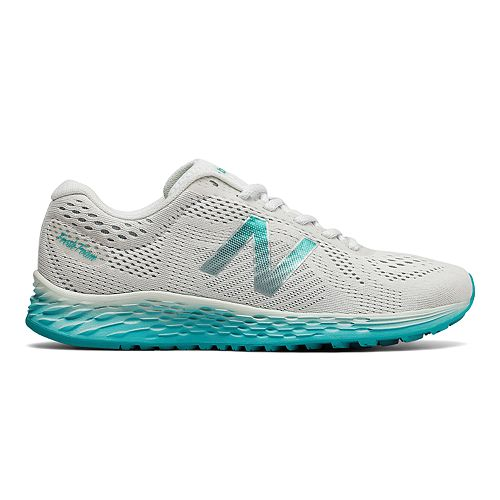 quality design 36676 05ccf New Balance Fresh Foam Arishi Women s Running Shoes
