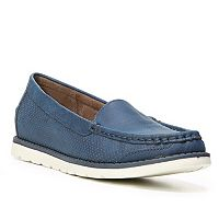 NaturalSoul by naturalizer Irene Women's Loafers