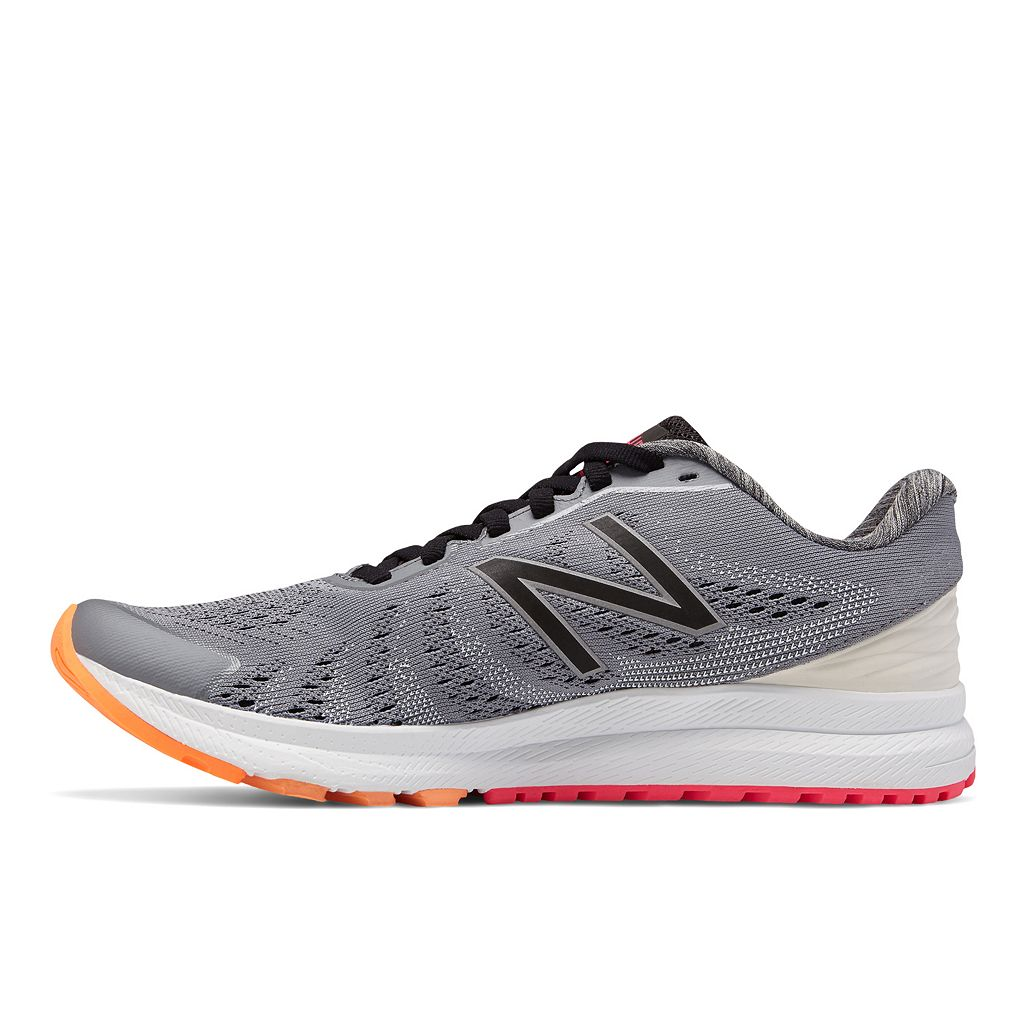 New Balance FuelCore Rush Women's Running Shoes