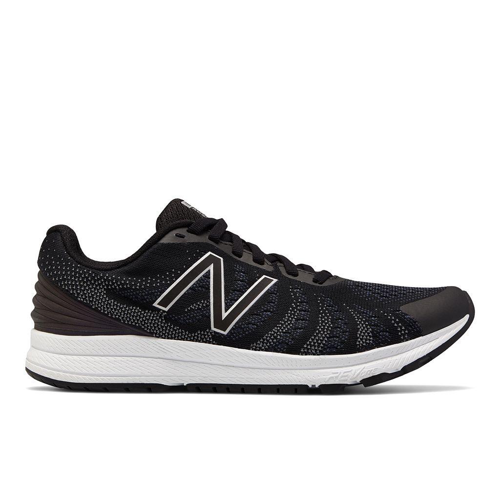New Balance FuelCore Rush Women's Running Shoes