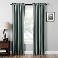 eclipse Miles Thermaback Curtain