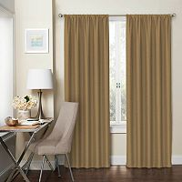 eclipse 2-pack Wallace Window Curtains