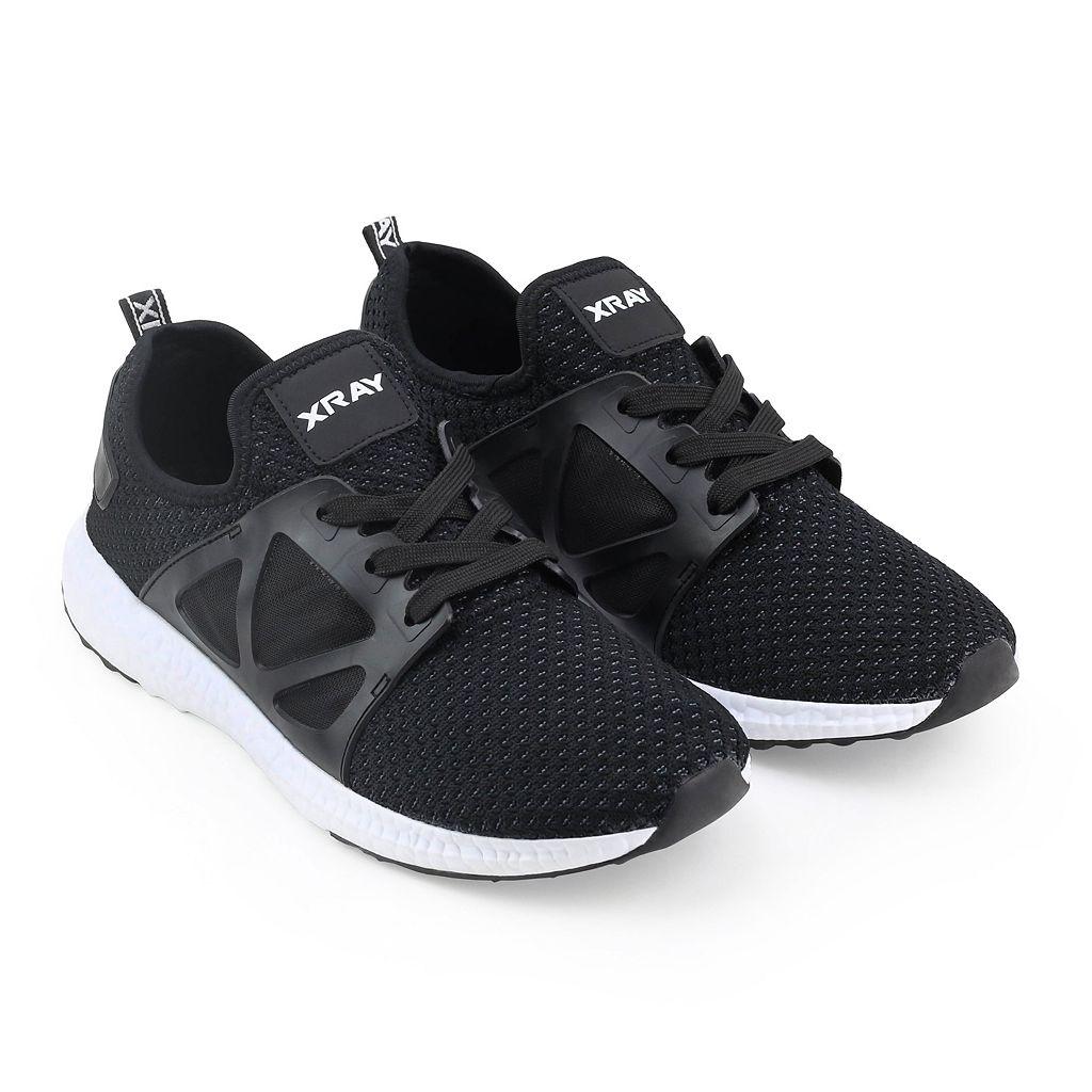 XRay Galaxy Men's Sneakers