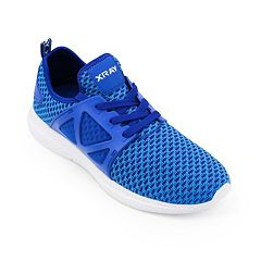 Xray Galaxy Men's Sneakers