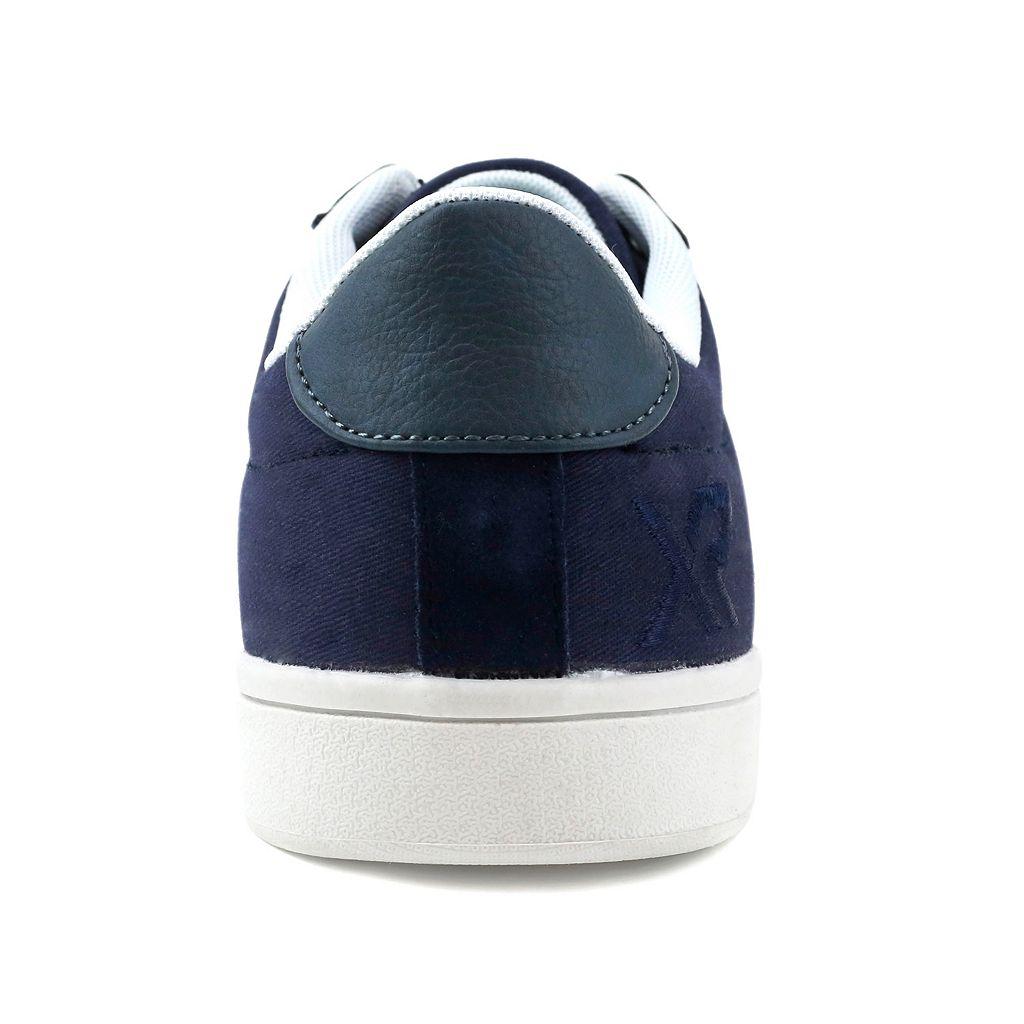 XRay Malden Men's Sneakers