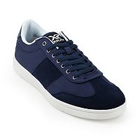 XRay Malden Men's Sneakers