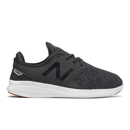 new balance damen fuelcore coast v3