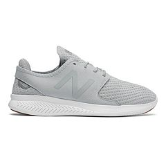 New Balance FuelCore Coast v3 Women's Running Shoes