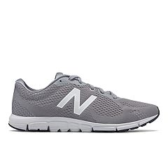 New Balance 600 v2 Women's Running Shoes