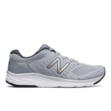 New Balance 490 v5 Women's Running Shoes