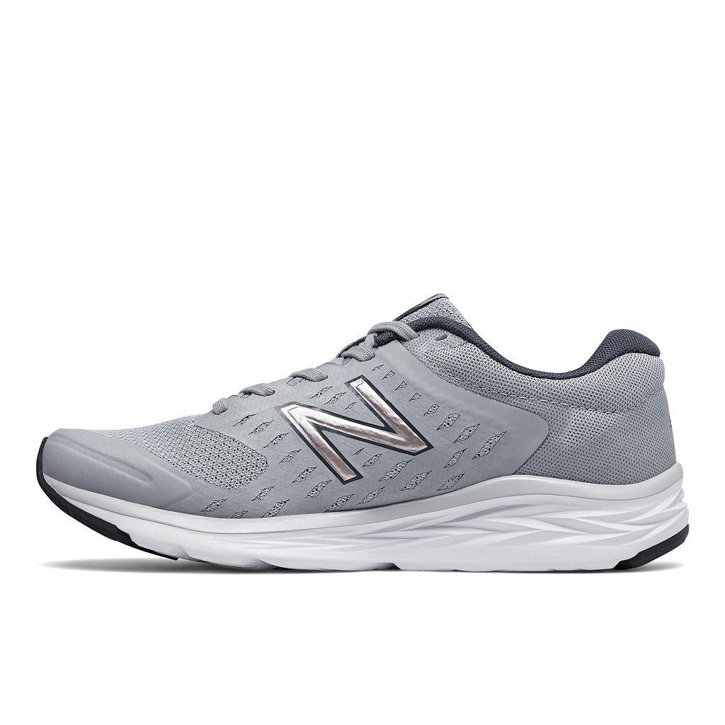New Balance 490 Women's Running Shoes