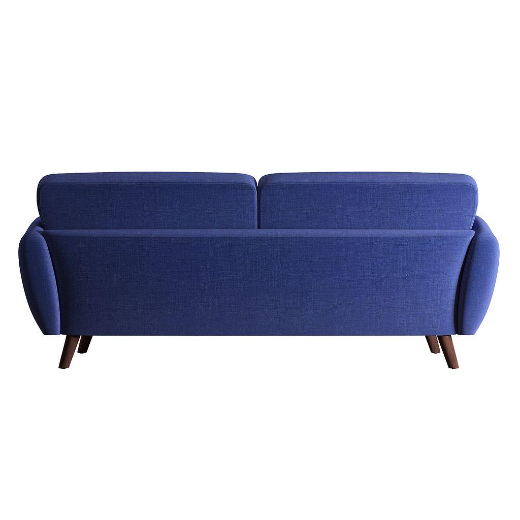 HomeVance Cadman Sofa
