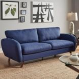 HomeVance Cadman Sofa
