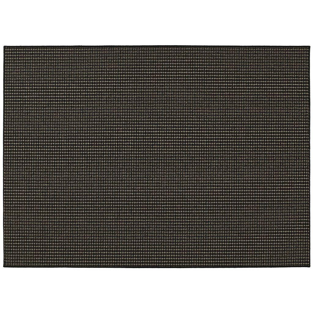 Garland Rug Berber Colorations Solid Rug