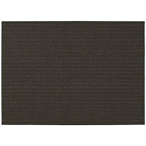Garland Rug Berber Colorations Solid Rug