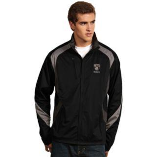 Men's Antigua Brooklyn Nets Tempest Jacket