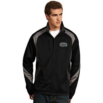Men's Antigua San Antonio Spurs Tempest Jacket
